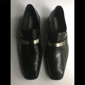 Kenneth Cole men's dress shoe